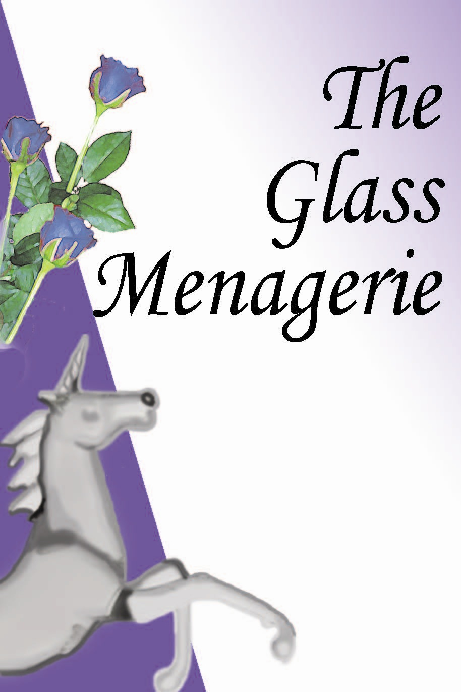 glass menagerie character analysis essay